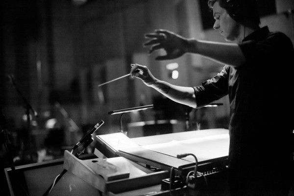 izler-revenge-composer-orchestra